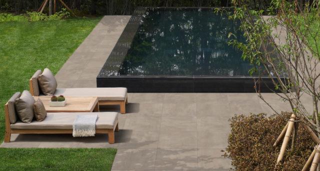 Piet Boon Concrete