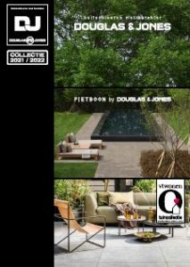 brochure outdoor 21-22