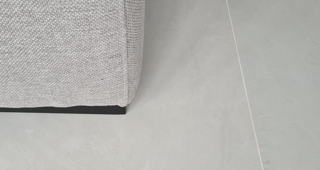 BLEND Tile